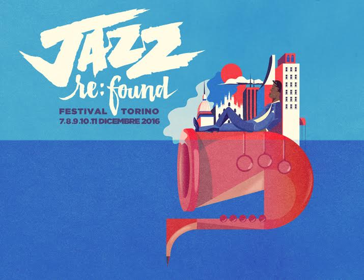 super early bird jazzrefound