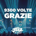 JazzReFound 2016 - 9300 presenze